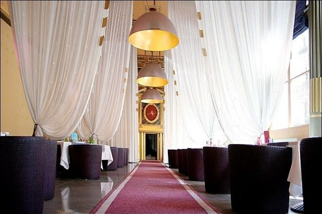 Normandy Hotel **** 3