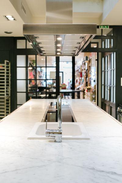 Atelier des Sens - Paris Haussmann Atelier