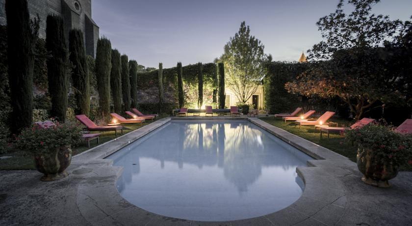 Hotel de la Cité Carcassonne MGallery Collection ***** 3