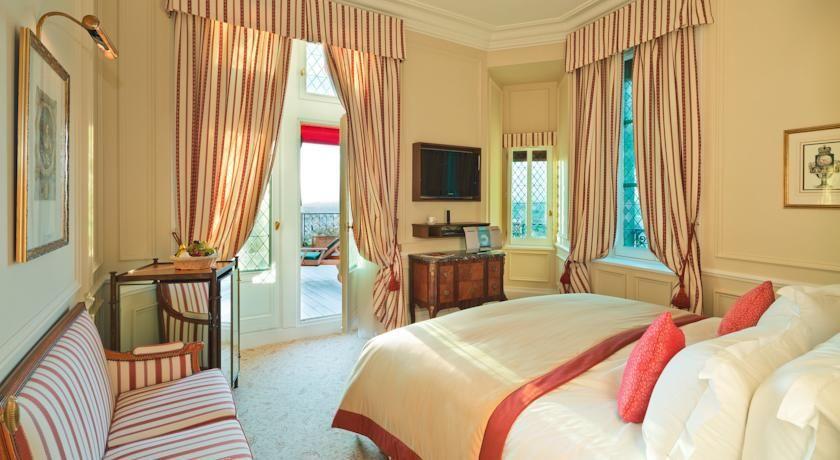 Hotel de la Cité Carcassonne MGallery Collection ***** 6