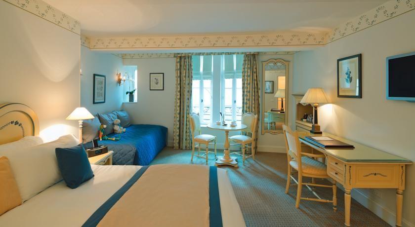 Hotel de la Cité Carcassonne MGallery Collection ***** 7
