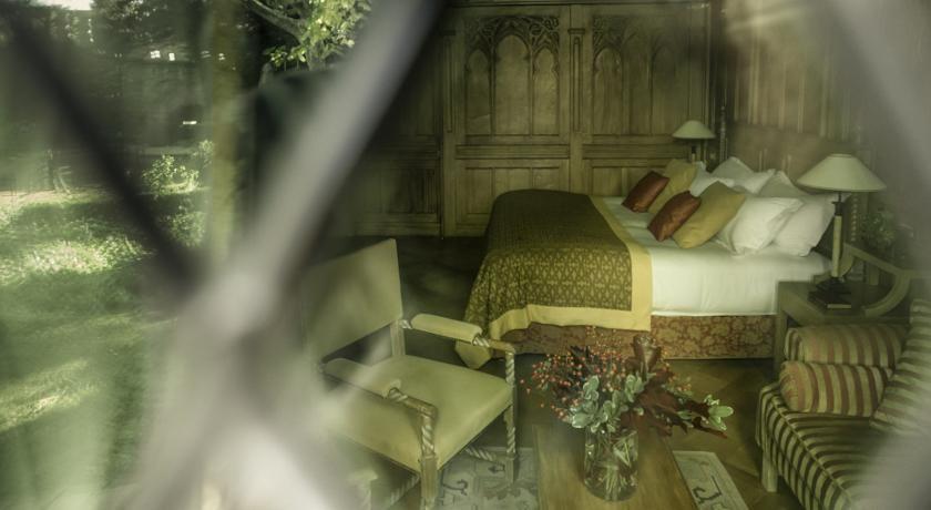 Hotel de la Cité Carcassonne MGallery Collection ***** 14