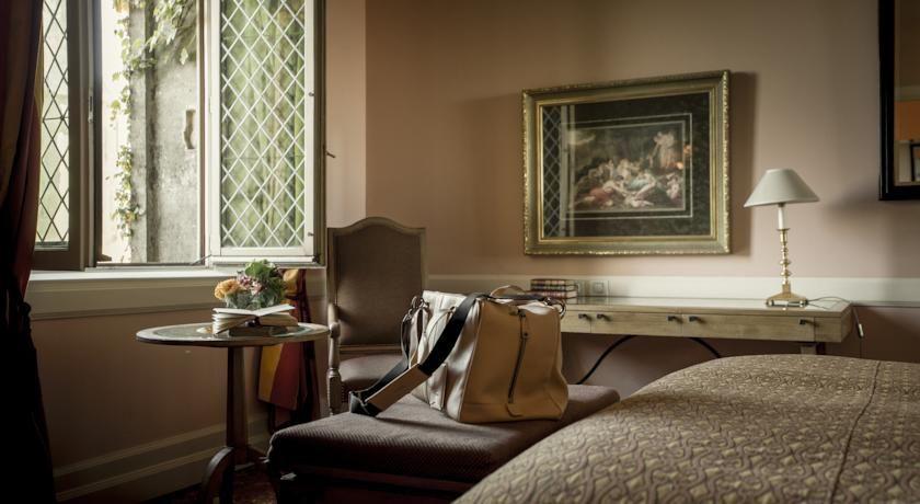 Hotel de la Cité Carcassonne MGallery Collection ***** 24