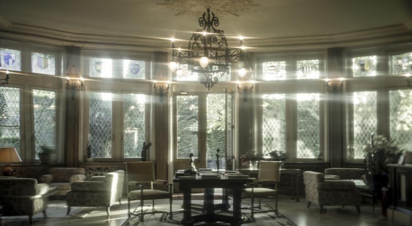 Hotel de la Cité Carcassonne MGallery Collection ***** 31