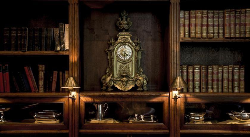 Hotel de la Cité Carcassonne MGallery Collection ***** 35