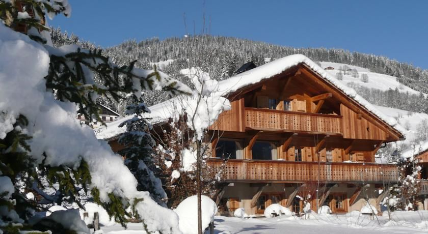Hotel alpaga 2