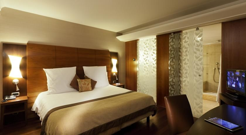 Hotel Parc Beaumont Pau MGallery by Sofitel 18