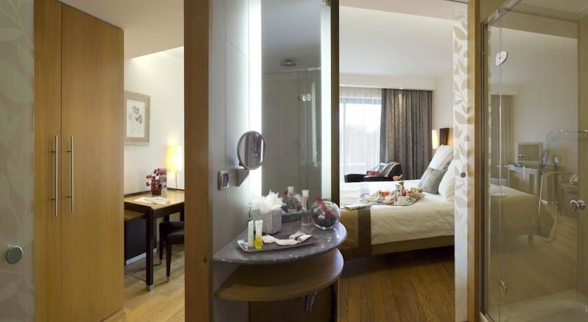 Hotel Parc Beaumont Pau MGallery by Sofitel 22