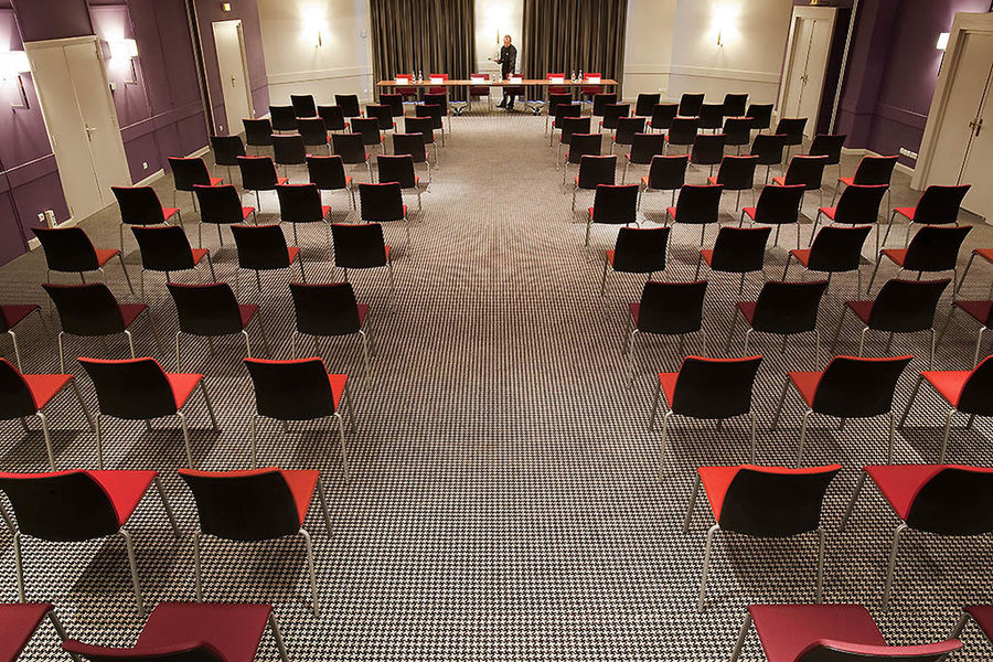 Grand Hôtel Roi René Aix en Provence MGallery Collection **** Salle de séminaire