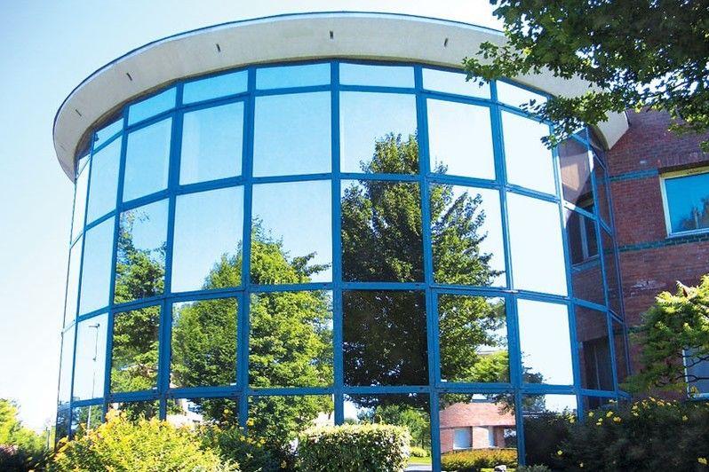 Buro Club Lille Villeneuve d'Ascq 1