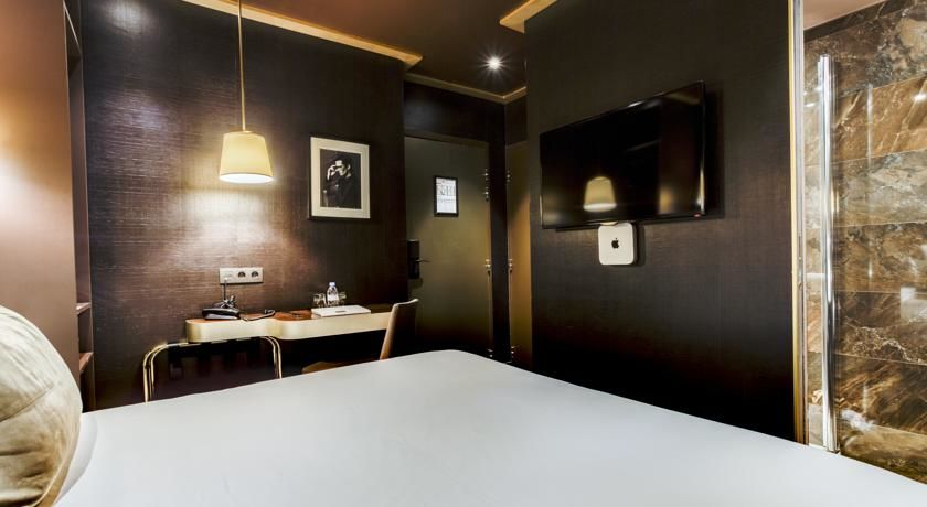 Hôtel Armoni Paris by Elegancia *** 34