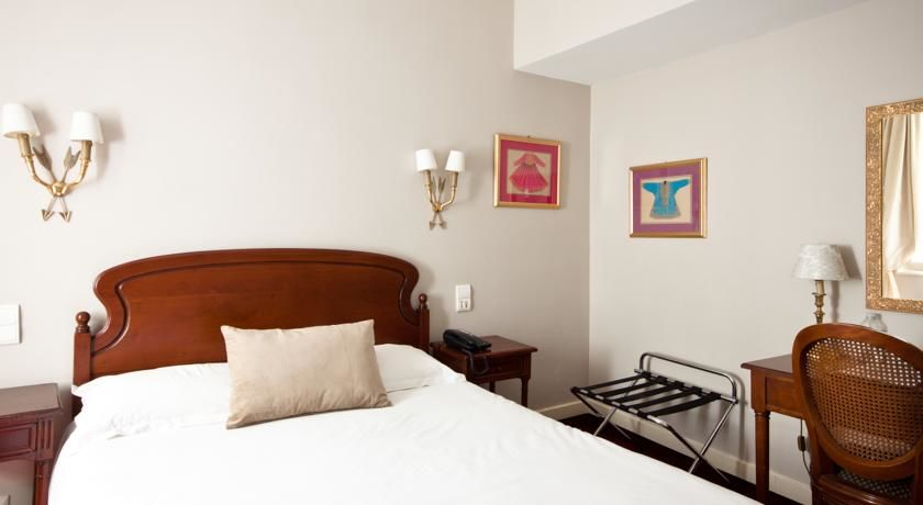 Best Western Aramis Saint-Germain *** 2