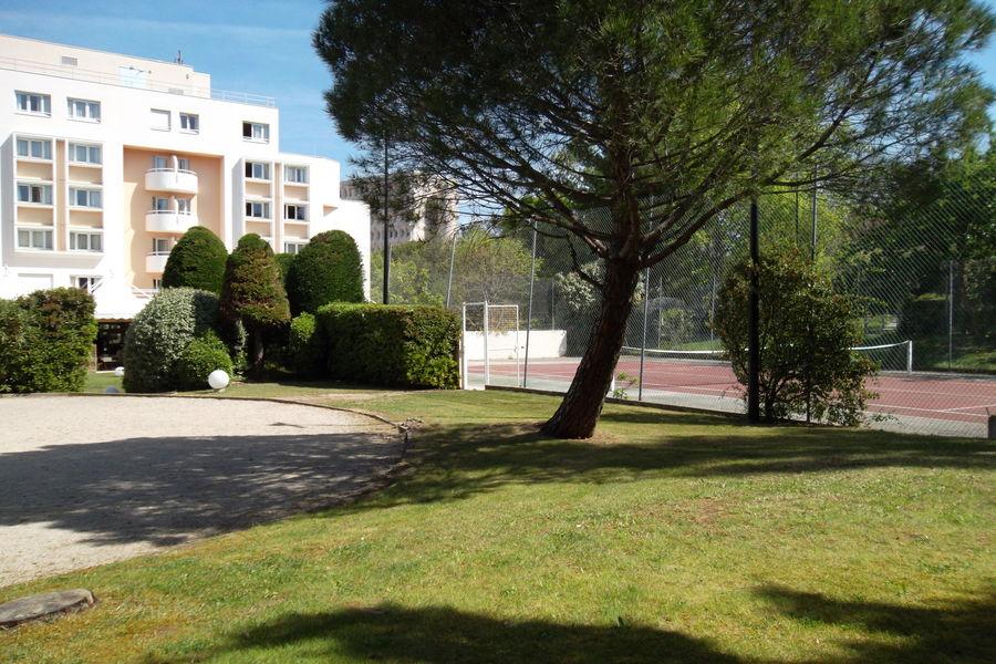 Best Western Marseille Bonneveine Prado *** 3