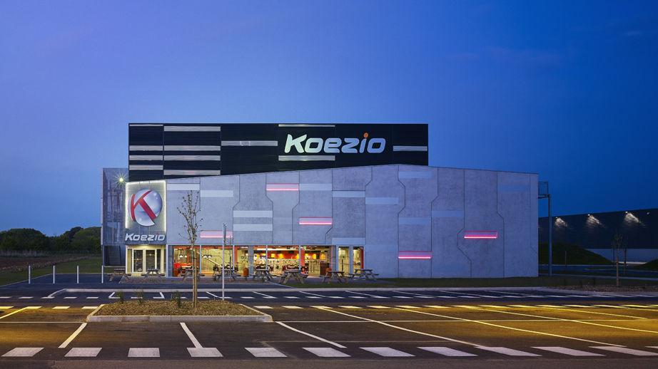 Koezio Lille 3