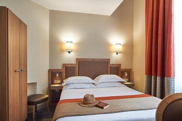 Best Western Bordeaux Bayonne Etche Ona **** 6