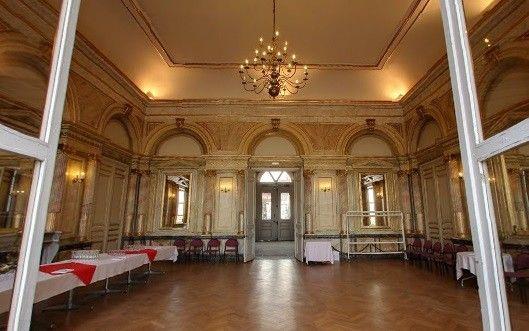 Château des Rohan 4