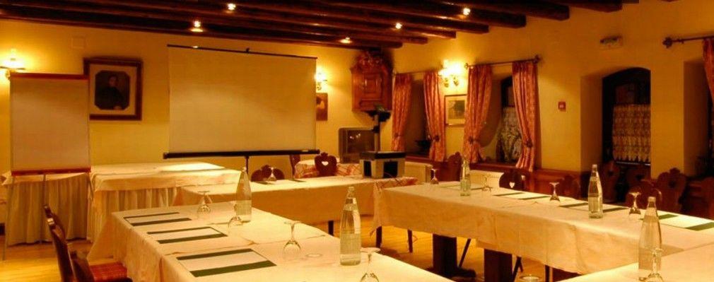 Hôtel Restaurant L'Ami Fritz *** 4