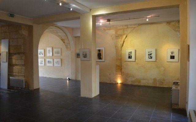 Galerie MLS 1