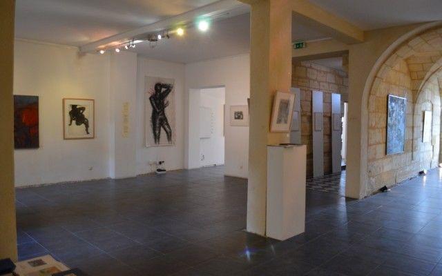 Galerie MLS 4