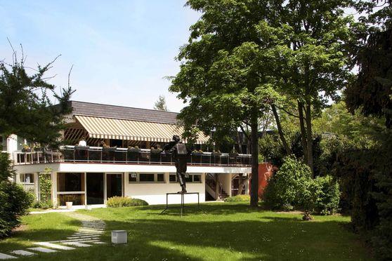 Salle séminaire  - Diana Hotel Restaurant Et Spa ****