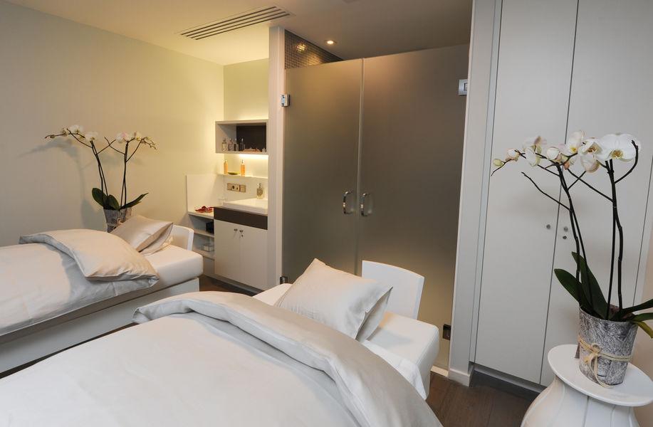 Hotel Regent Petite France ***** Spa