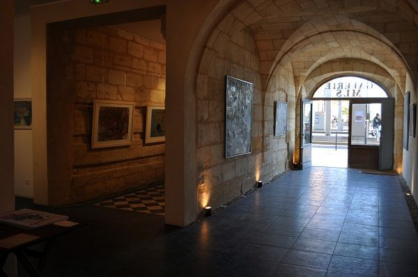 Galerie MLS 3
