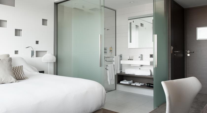 Le Saint-Antoine Hotel & Spa, BW Premier Collection **** 8