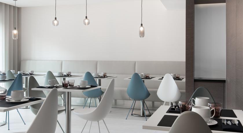 Le Saint-Antoine Hotel & Spa, BW Premier Collection **** 20
