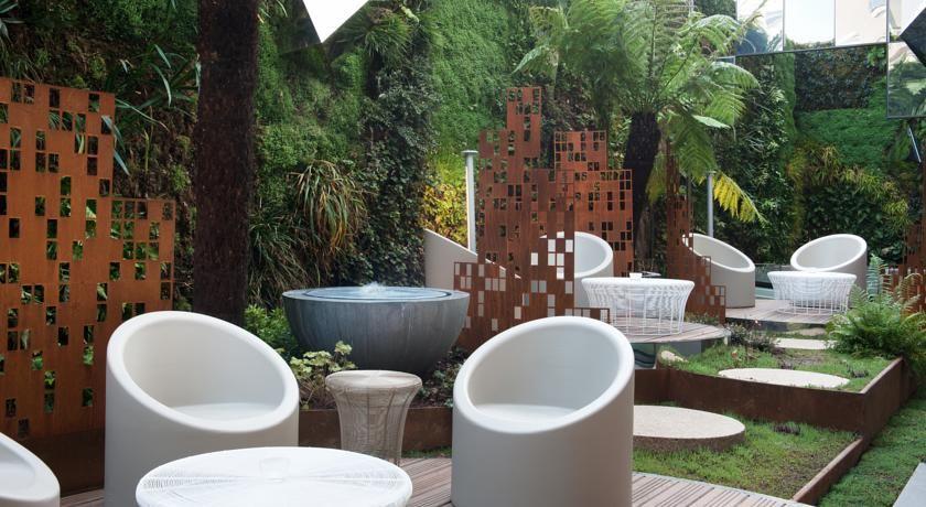 Le Saint-Antoine Hotel & Spa, BW Premier Collection **** 27