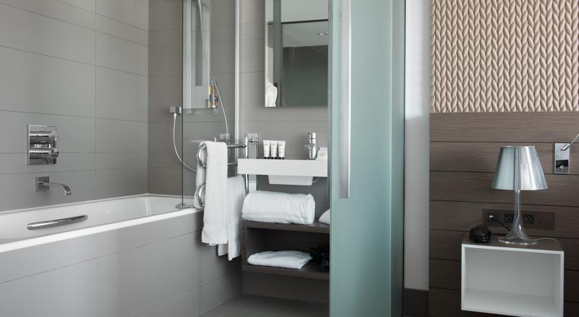 Le Saint-Antoine Hotel & Spa, BW Premier Collection **** 28