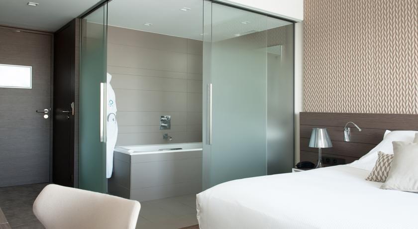 Le Saint-Antoine Hotel & Spa, BW Premier Collection **** 29