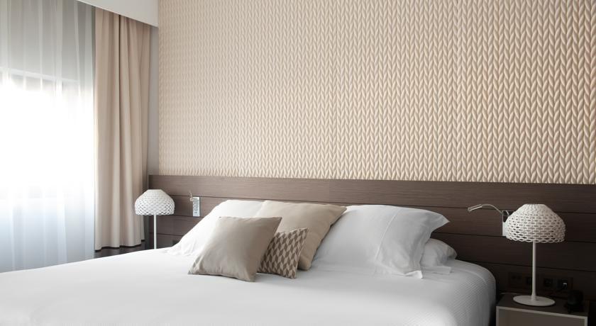 Le Saint-Antoine Hotel & Spa, BW Premier Collection **** 31