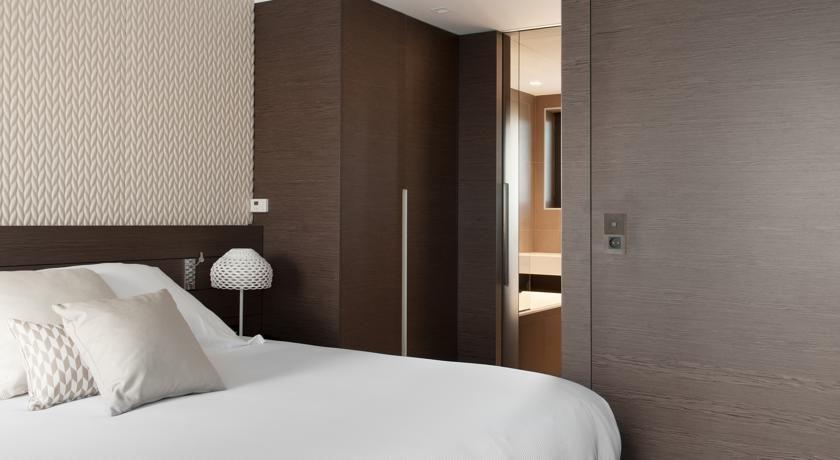 Le Saint-Antoine Hotel & Spa, BW Premier Collection **** 32