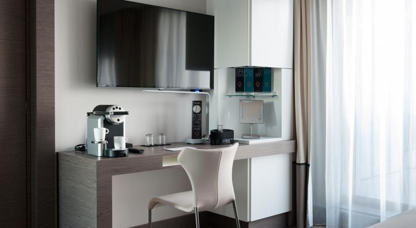 Le Saint-Antoine Hotel & Spa, BW Premier Collection **** 33