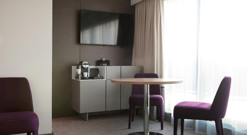 Le Saint-Antoine Hotel & Spa, BW Premier Collection **** 36