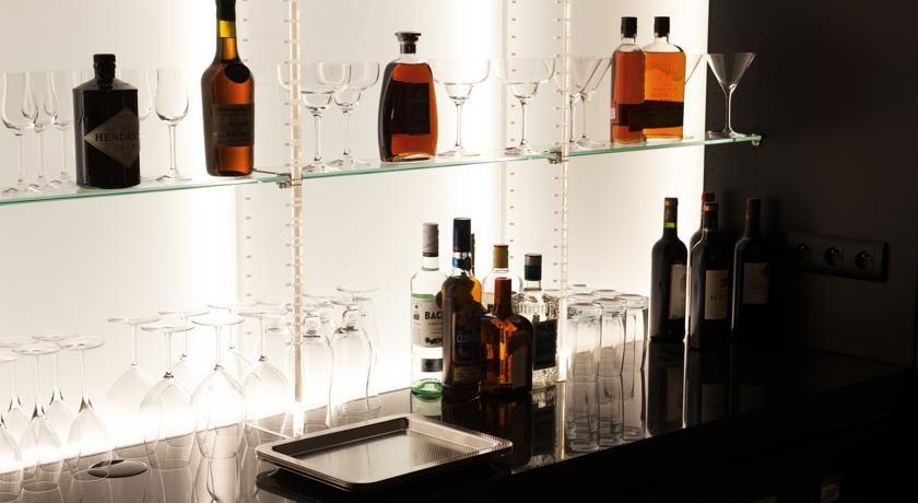 Le Saint-Antoine Hotel & Spa, BW Premier Collection **** 41