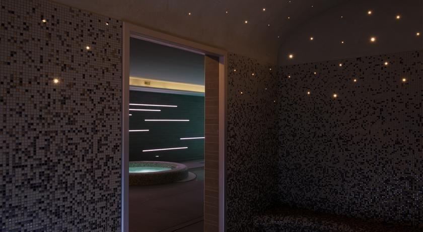 Le Saint-Antoine Hotel & Spa, BW Premier Collection **** 45