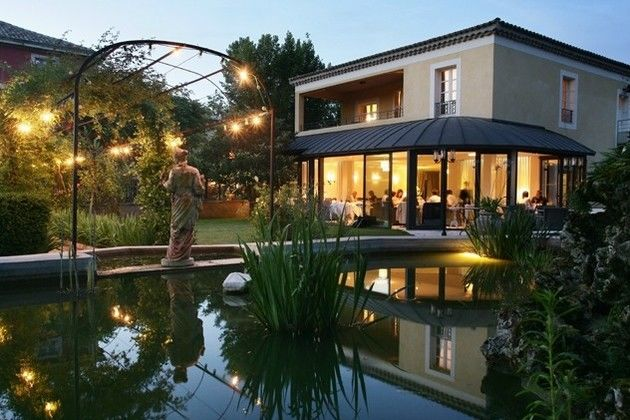Villa Augusta **** 1