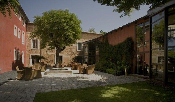 Villa Augusta **** 11