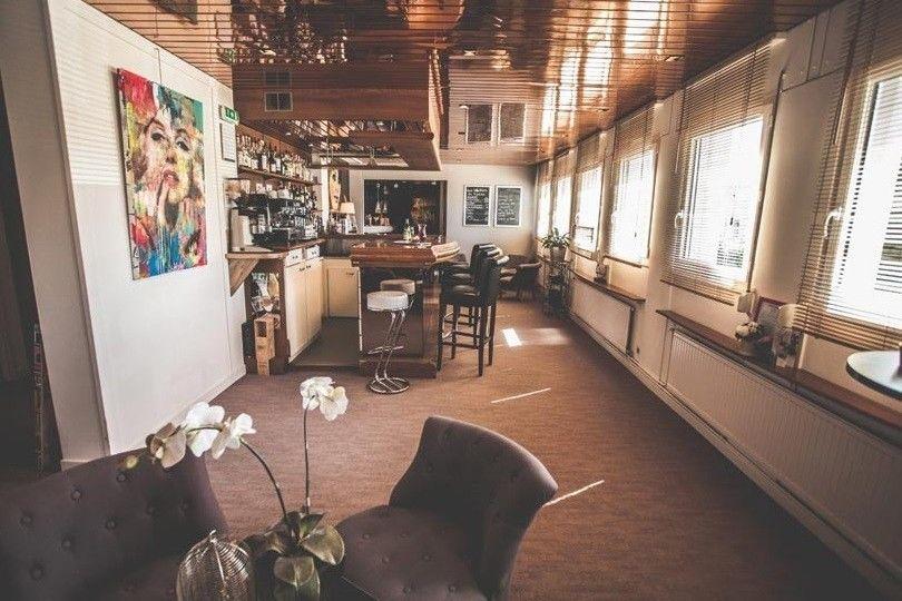 Hôtel Karène *** 4