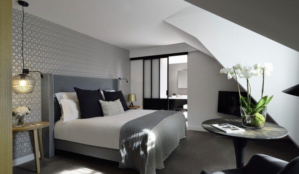 Balthazar Hôtel & Spa ***** 4