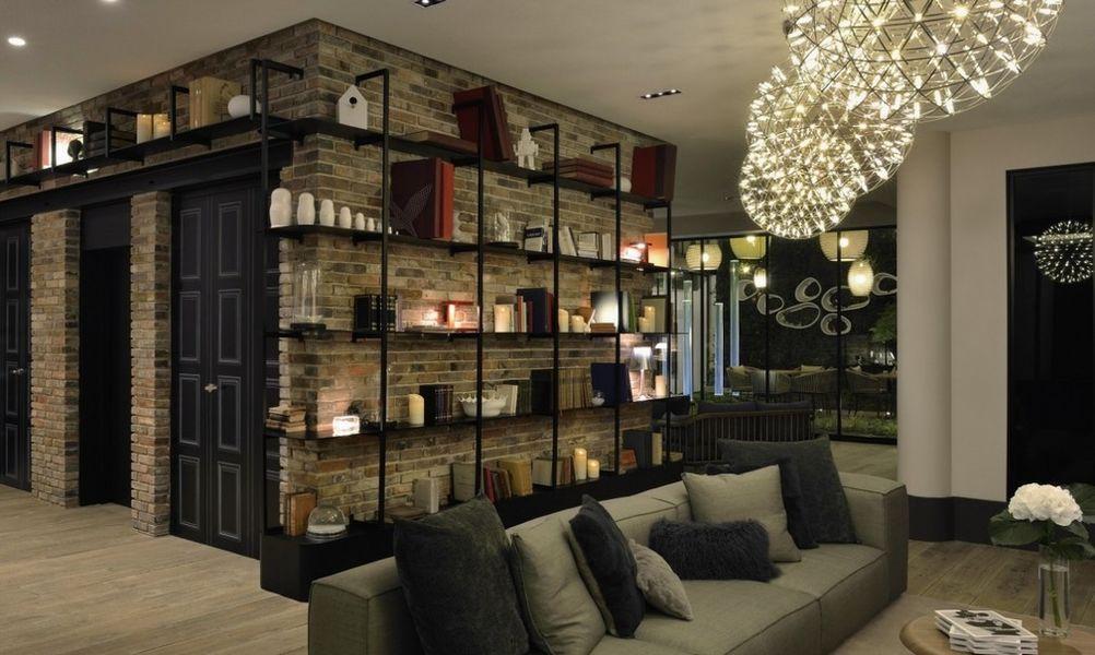 Balthazar Hôtel & Spa ***** 9