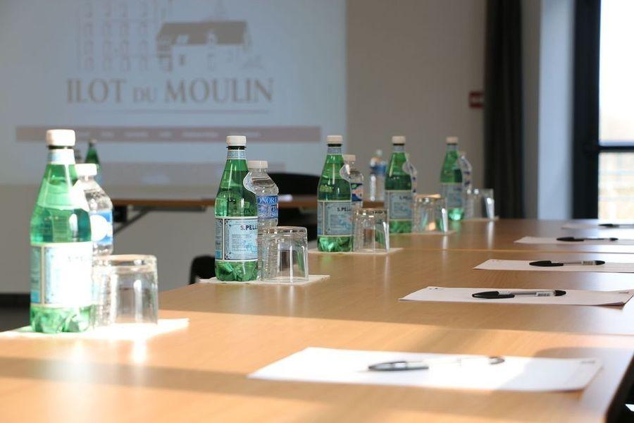 Ilot du Moulin 5