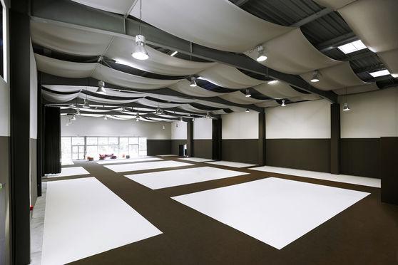 Salle séminaire  - Espaces Antipolis