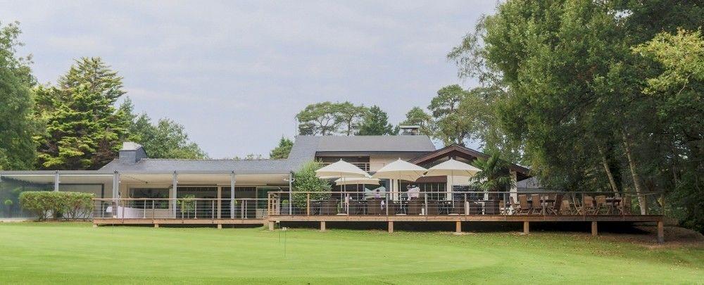 Golf Club de Nantes 6