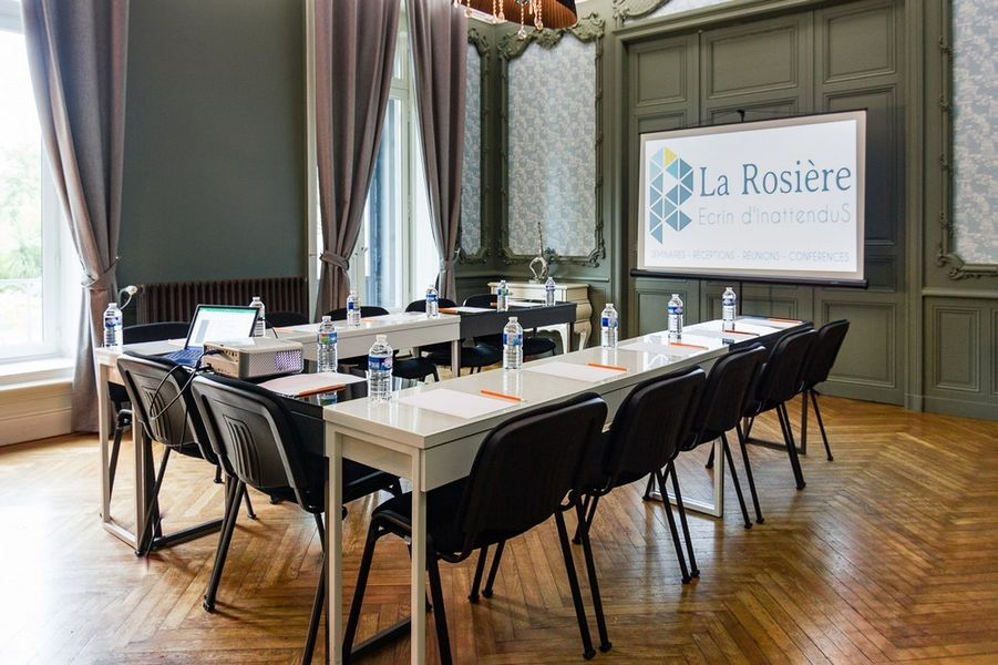 La Rosière d'Artois 3