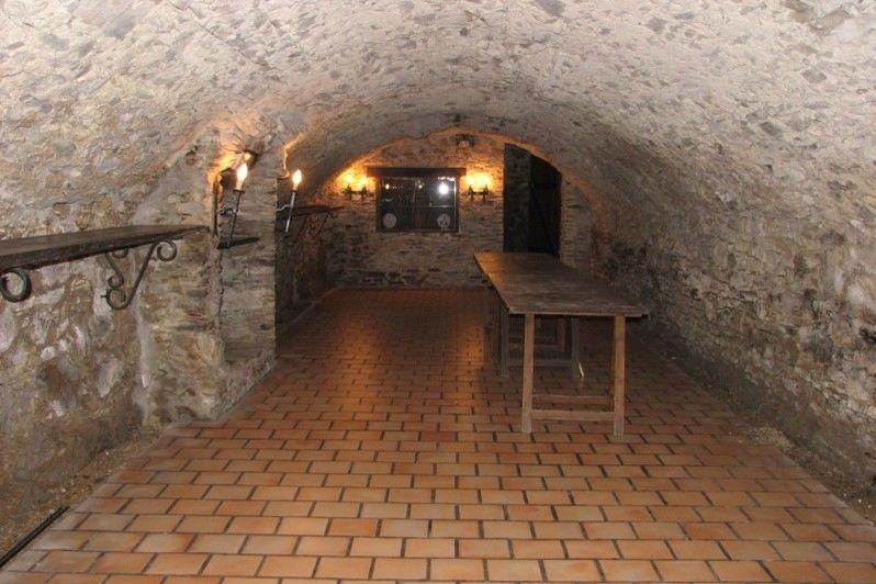 Château de Goulaine 6