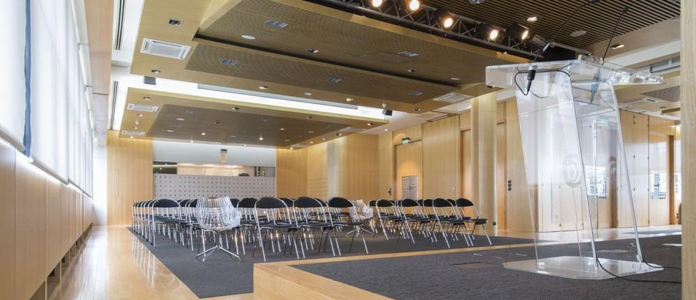 Les Salons d'Affaires Nantes St-Nazaire 4