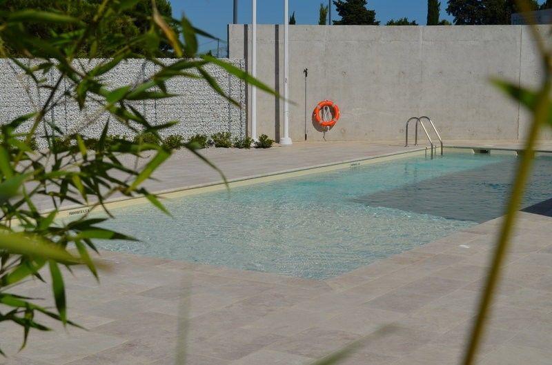 Holiday Inn Express Montpellier Odysseum *** 7