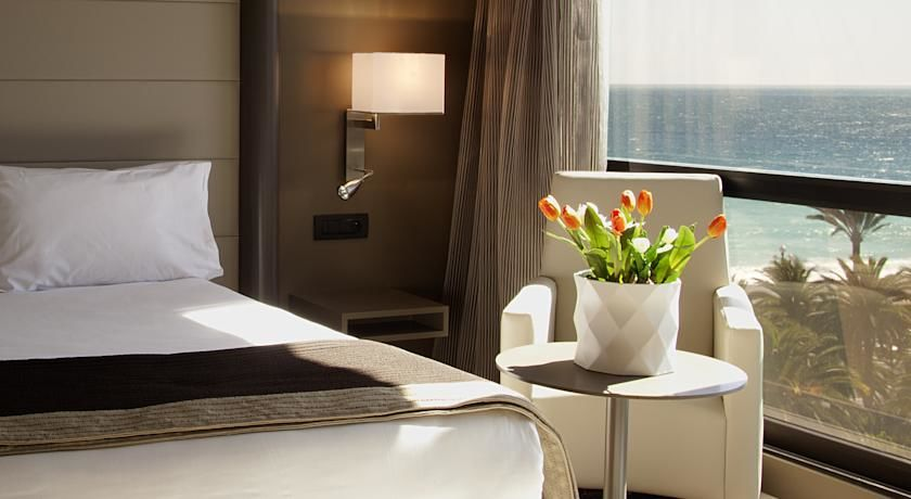 AC Hôtel Nice 1